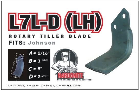L7L-D (LH)